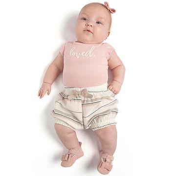 TMX0081-CO-D-moda-bebe-menina-conjunto-body-regata-short-loved-rose-TMX-no-bebefacil-loja-de-roupas-para-bebes