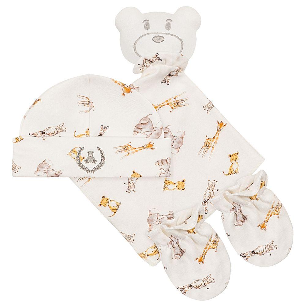 CQ20.042-140-A-enxoval-bebe-menino-kit-naninha-safari-touca---par-de-luvas-para-bebe-em-suedine--coquelicot-no-bebefacil