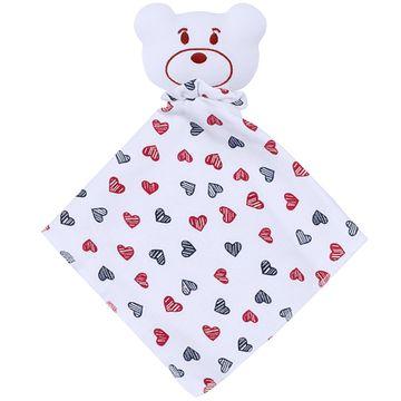 CQ20.042-142-B-enxoval-bebe-menina-kit-naninha-ursinha-love-touca---par-de-luvas-para-bebe-em-suedine--coquelicot-no-bebefacil