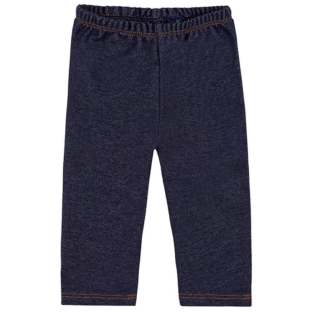 CQ20.070-P-A-moda-bebe-menino-menina-calca-em-jeans-confort-azul-coquelicot-no-bebefacil
