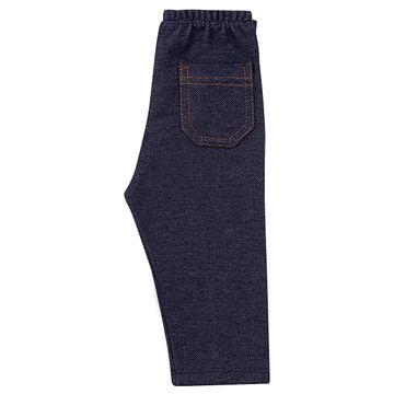 CQ20.070-P-B-moda-bebe-menino-menina-calca-em-jeans-confort-azul-coquelicot-no-bebefacil