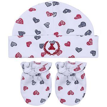 CQ20040-142-A-enxoval-e-maternidade-bebe-menina-kit-touca-luva-love-coquelicot-no-bebefacil-loja-de-roupas-enxoval-e-acessorios-para-bebes