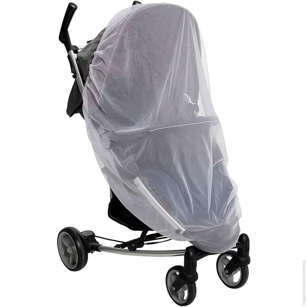 A2033A-A-enxoval-e-maternidade-bebe-mosqueteiro-para-carrinho-hug-no-bebefacil-loja-de-roupas-para-bebes