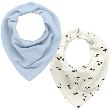 E13204-A-enxoval-e-maternidade-bebe-menino-kit-2-babadores-bandana-em-suedine-blue-forest-hug-no-bebefacil