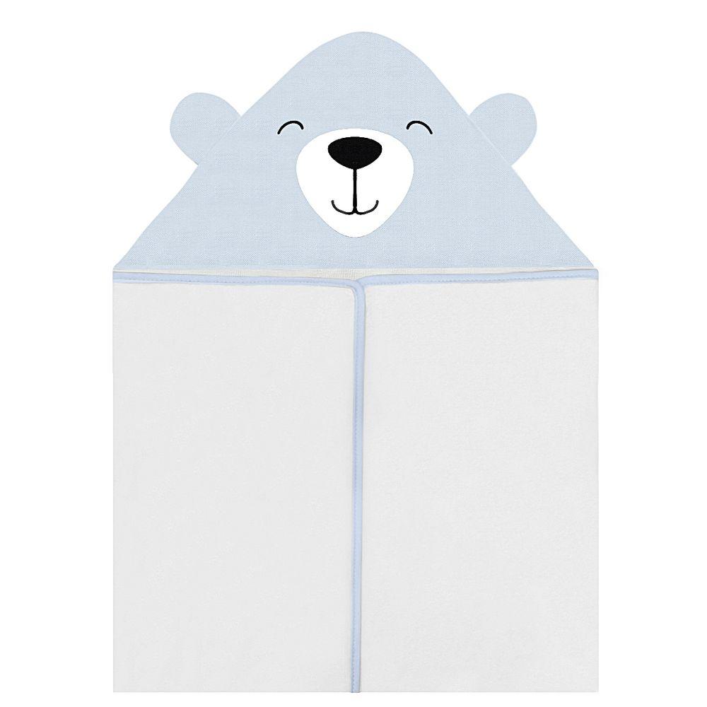 E13215-A-enxoval-e-maternidade-bebe-menino-toalha-de-banho-com-capuz-blue-forest-hug-no-bebefacil