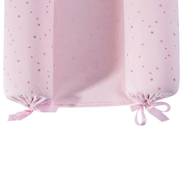 E13609-R-D-enxoval-e-maternidade-bebe-menina-segura-nene-estrelinhas-rosa-hug-no-bebefacil-loja-de-roupas-enxoval-e-acessorios-para-bebes