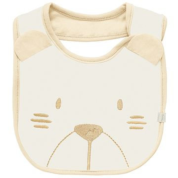 E13403-B-enxoval-e-maternidade-bebe-menino-kit-2-babadores-em-suedine-selva-hug-no-bebefacil