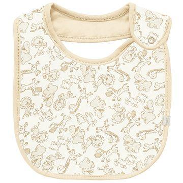E13403-C-enxoval-e-maternidade-bebe-menino-kit-2-babadores-em-suedine-selva-hug-no-bebefacil
