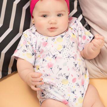 JUN30122-F-B-moda-bebe-menina-body-curto-em-suedine-floral-junkes-baby-no-bebefacil-loja-de-roupas-enxoval-e-acessorios-para-bebes