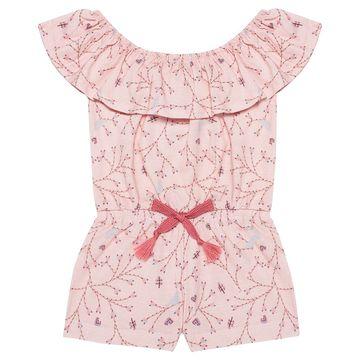 TMX1231-moda-menina-macaquinho-babados-em-malha-romantic-TMX-no-bebefacil-loja-de-roupas-e-enxoval-para-bebes