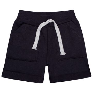 TMX5327-MP-C-moda-bebe-menino-conjunto-camiseta-bermuda-em-malha-moletinho-shark-attack-TMX-no-bebefacil-loja-de-roupas-para-bebes