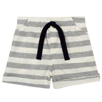TMX4082-MR-C-moda-bebe-menino-conjunto-camiseta-short-em-malha-bulldog-brave-TMX-no-bebefacil-loja-de-roupas-para-bebes