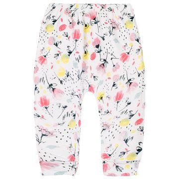 JUN30106-C-moda-bebe-menina-conjunto-body-longo-calca-em-suedine-floral-junkes-baby-no-bebefacil-loja-de-roupas-enxoval-e-acessorios-para-bebes