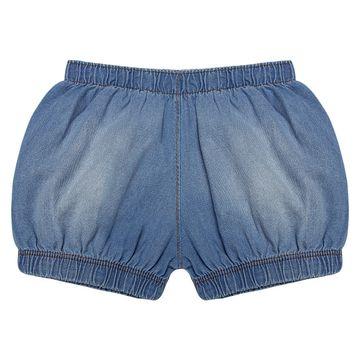TMX0082-C-moda-bebe-menina-conjunto-bata-com-short-bufante-denim-rose-TMX-no-bebefacil-loja-de-roupas-enxoval-para-bebes
