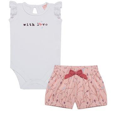 TMX0083-A-moda-bebe-menina-conjunto-body-regata-short-with-love-TMX-no-bebefacil-loja-de-roupas-para-bebes