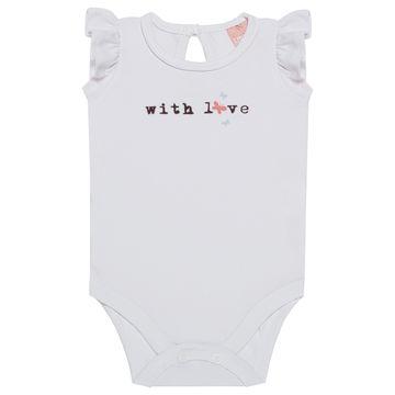 TMX0083-B-moda-bebe-menina-conjunto-body-regata-short-with-love-TMX-no-bebefacil-loja-de-roupas-para-bebes
