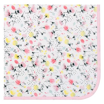JUN30123-A-enxoval-e-maternidade-bebe-menina-manta-em-suedine-floral-junkes-baby-no-bebefacil-loja-de-roupas-enxoval-e-acessorios-para-bebes
