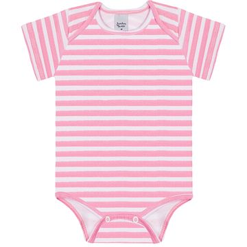 JUN40115-A-moda-bebe-menina-body-curto-em-suedine-listradinho-junkes-baby-no-bebefacil-loja-de-roupas-enxoval-e-acessorios-para-bebes