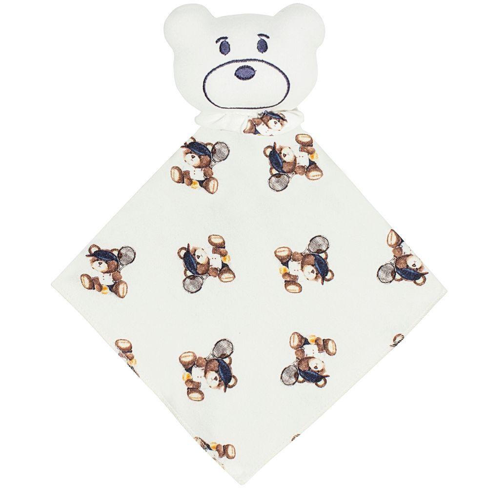 CQ20.043-149-A-enxoval-bebe-menino-naninha-urso-tenista-coquelicot-no-bebefacil