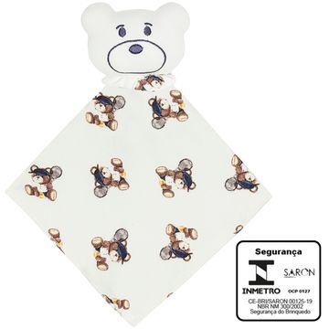 CQ20.043-149-B-enxoval-bebe-menino-naninha-urso-tenista-coquelicot-no-bebefacil
