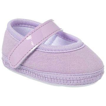 KB1152-6-A-sapatinhos-bebe-menina-sapatilha-lilas-keto-baby-no-bebefacil-loja-de-roupas-enxoval-e-acessorios-para-bebes