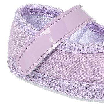 KB1152-6-B-sapatinhos-bebe-menina-sapatilha-lilas-keto-baby-no-bebefacil-loja-de-roupas-enxoval-e-acessorios-para-bebes