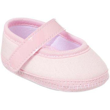 KB1152-7-A-sapatinhos-bebe-menina-sapatilha-rosa-claro-keto-baby-no-bebefacil-loja-de-roupas-enxoval-e-acessorios-para-bebes