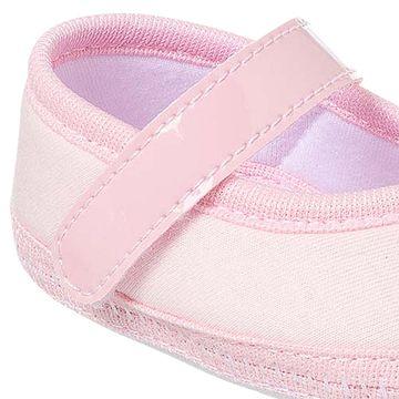 KB1152-7-B-sapatinhos-bebe-menina-sapatilha-rosa-claro-keto-baby-no-bebefacil-loja-de-roupas-enxoval-e-acessorios-para-bebes