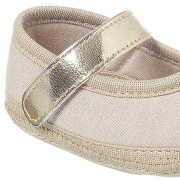 KB1152-81-B-sapatinhos-bebe-menina-sapatilha-dourado-keto-baby-no-bebefacil-loja-de-roupas-enxoval-e-acessorios-para-bebes
