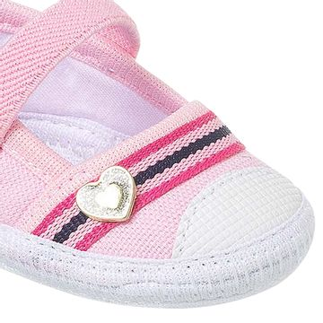 KB1154-7-B-sapatinhos-bebe-menina-sapatilha-coracao-rosa-keto-baby-no-bebefacil-loja-de-roupas-enxoval-e-acessorios-para-bebes