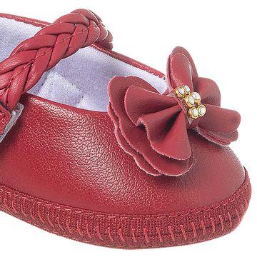 KB1157-4-B-sapatinhos-bebe-menina-sapatilha-boneca-laco-vermelho-keto-keto-baby-no-bebefacil-loja-de-roupas-enxoval-e-acessorios-para-bebes