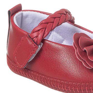 KB1157-4-C-sapatinhos-bebe-menina-sapatilha-boneca-laco-vermelho-keto-keto-baby-no-bebefacil-loja-de-roupas-enxoval-e-acessorios-para-bebes