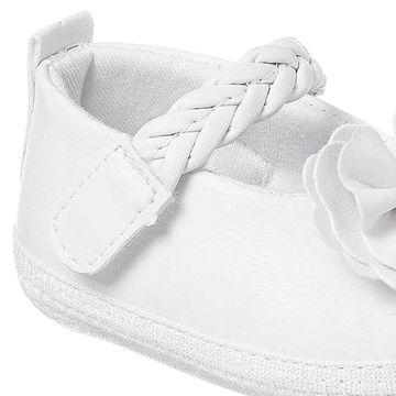 KB1157-8-C-sapatinhos-bebe-menina-sapatilha-boneca-laco-branco-keto-keto-baby-no-bebefacil-loja-de-roupas-enxoval-e-acessorios-para-bebes