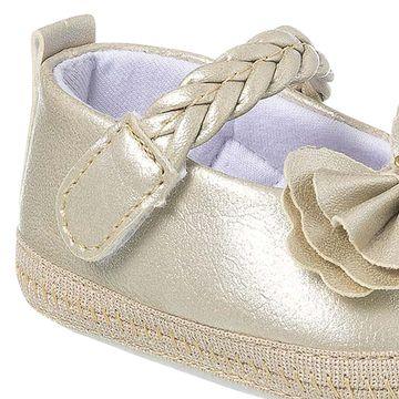KB1157-81-C-sapatinhos-bebe-menina-sapatilha-boneca-laco-dourado-keto-keto-baby-no-bebefacil-loja-de-roupas-enxoval-e-acessorios-para-bebes