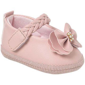 KB1157-169-A-sapatinhos-bebe-menina-sapatilha-boneca-laco-nude-keto-keto-baby-no-bebefacil-loja-de-roupas-enxoval-e-acessorios-para-bebes