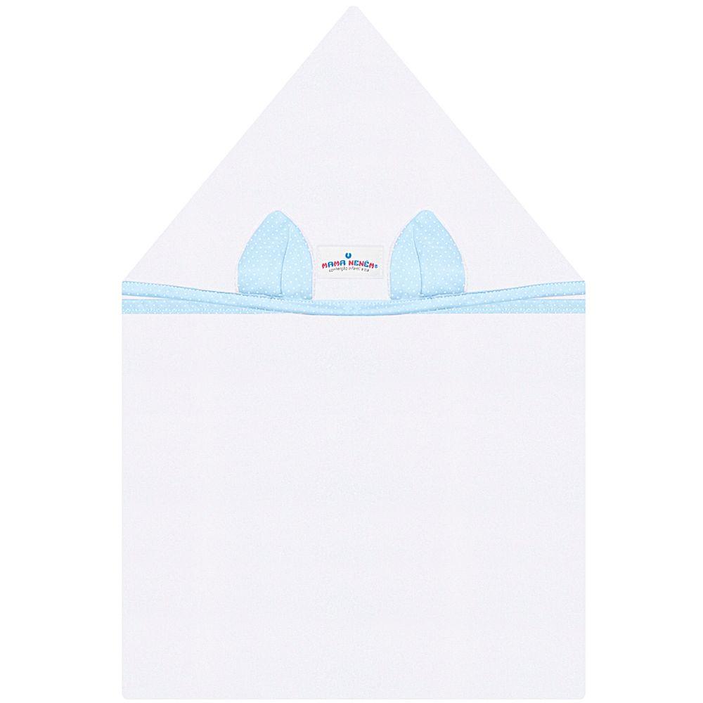 220317-63-A-enxoval-e-maternidade-bebe-menino-toalha-de-banho-com-capuz-fralda-orelhinhas-poa-azul-mama-nenem-