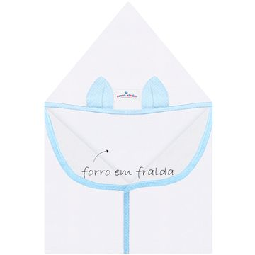 220317-63-B-enxoval-e-maternidade-bebe-menino-toalha-de-banho-com-capuz-fralda-orelhinhas-poa-azul-mama-nenem-