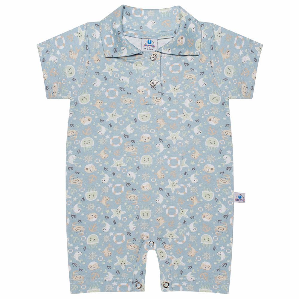 230270-S10-moda-bebe-menino-macacao-curto-polo-em-algodao-egipcio-amiguinhos-do-mar-mama-nenem-no-bebefacil-