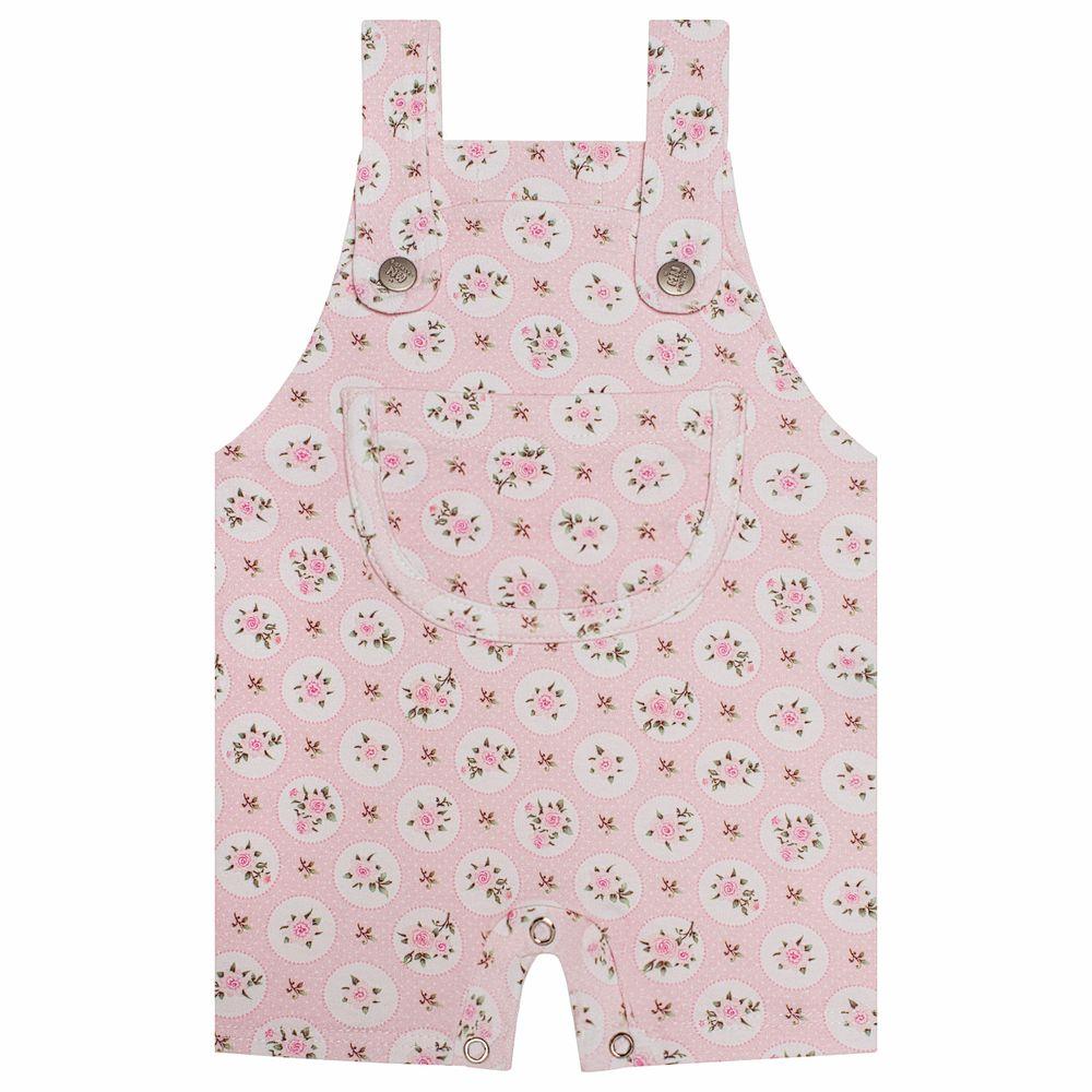 230272-S06-moda-bebe-menina-jardineira-em-algodao-egipcio-floral-mama-nenem-no-bebefacil-