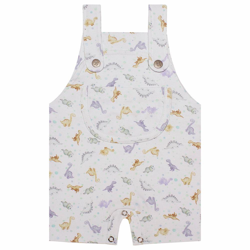 230272-S14-moda-bebe-menino-jardineira-em-algodao-egipcio-dino-mama-nenem-no-bebefacil-