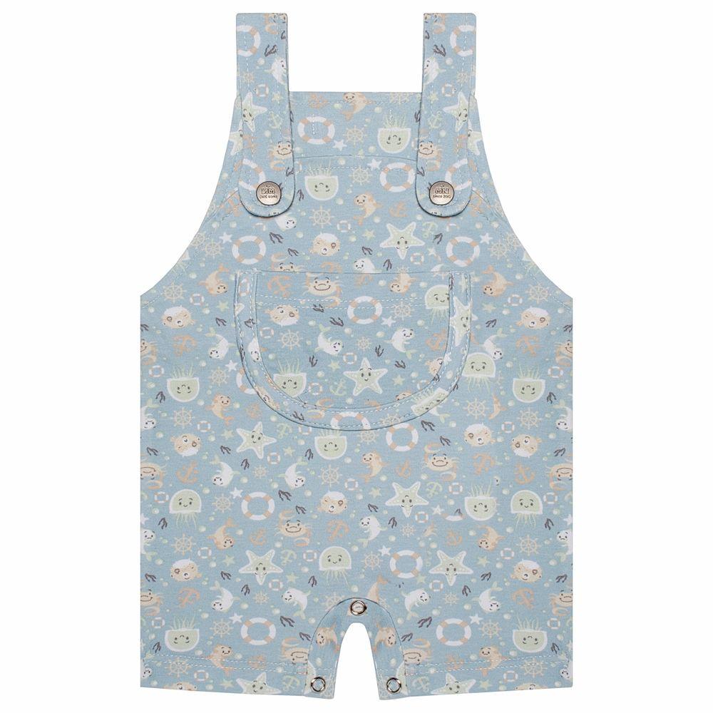 230272-S10-moda-bebe-menino-jardineira-em-algodao-egipcio-amiguinhos-do-mar-mama-nenem-no-bebefacil-