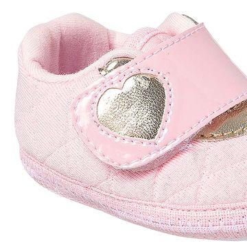 KB3266-7-C-sapatinhos-bebe-menina-tenis-matelasse-coracao-rosa-keto-keto-baby-no-bebefacil-loja-de-roupas-enxoval-e-acessorios-para-bebes