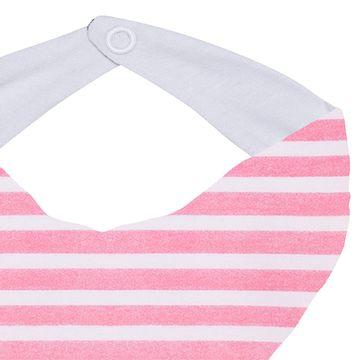 JUN40111-B-enxoval-e-maternidade-bebe-menina-babador-bandana-listradinho-junkes-baby-no-bebefacil-loja-de-roupas-enxoval-e-acessorios-para-bebes