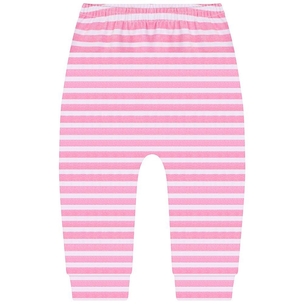 JUN40117-A-moda-bebe-menina-calca-mijao-saruel-em-cotton-listradinho-junkes-baby-no-bebefacil-loja-de-roupas-enxoval-e-acessorios-para-bebes