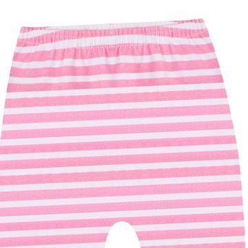 JUN40117-B-moda-bebe-menina-calca-mijao-saruel-em-cotton-listradinho-junkes-baby-no-bebefacil-loja-de-roupas-enxoval-e-acessorios-para-bebes