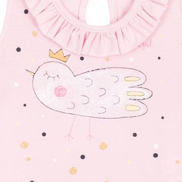 JUN40114-B-moda-bebe-menina-body-regata-em-cotton-baby-bird-junkes-baby-no-bebefacil-loja-de-roupas-enxoval-e-acessorios-para-bebes