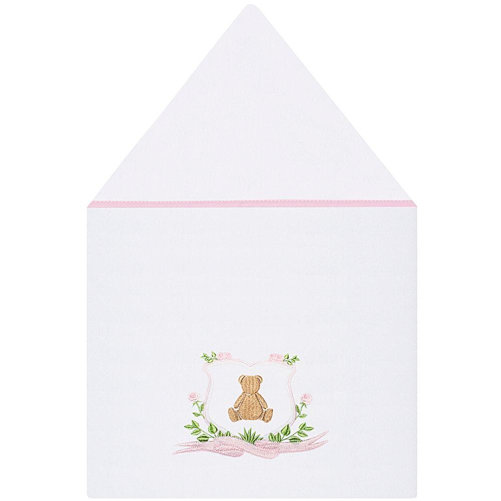 CQ20.003B-01-A-enxoval-bebe-menina-toalha-com-capuz-e-fooro-fralda-ursinha-coquelicot-no-bebefacil