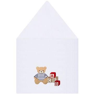 CQ20.003C-A-enxoval-bebe-menino-toalha-com-capuz-e-fooro-fralda-ursinho-coquelicot-no-bebefacil