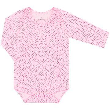 JUN30106-P-B-moda-bebe-menina-conjunto-body-longo-calca-em-suedine-poa-junkes-baby-no-bebefacil-loja-de-roupas-enxoval-e-acessorios-para-bebes