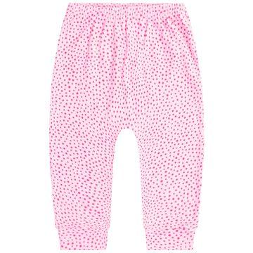 JUN30106-P-C-moda-bebe-menina-conjunto-body-longo-calca-em-suedine-poa-junkes-baby-no-bebefacil-loja-de-roupas-enxoval-e-acessorios-para-bebes